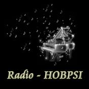 Emisora Radio Hobpsi