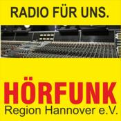 Emisora Hörfunk Region Hannover