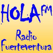 Emisora Hola FM