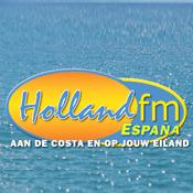 Emisora Holland FM España 90.7 FM