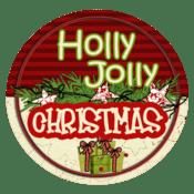 Emisora Holly Jolly Christmas