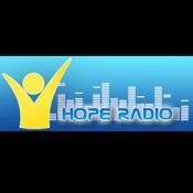 Emisora HOPE Radio