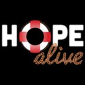 Station Hope Alive Radio
