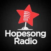 Emisora Hopesong Radio