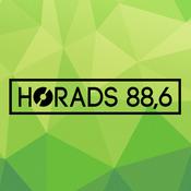 Emisora HORADS 88,6