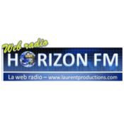 Station HORIZON FM