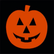 Emisora HorrorAndHalloweenRadio.com