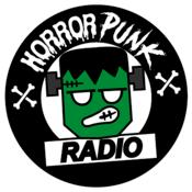 Station Horror Punk Radio