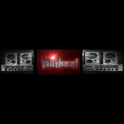 Emisora Hotbeat Radio