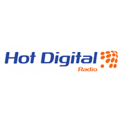 Emisora Hot Digital Radio