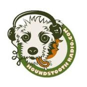 Emisora Houndstooth Radio