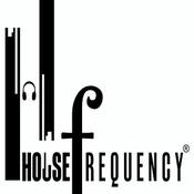 Emisora Housefrequency