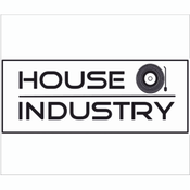 Emisora House Industry Radio