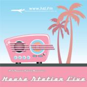 Emisora House Station Live | enjoylife