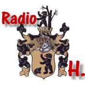 Emisora Radio H Punkt
