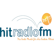 Emisora Hit Radio FM