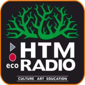 Emisora HTM eco RADIO