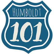 Emisora Humboldt 101