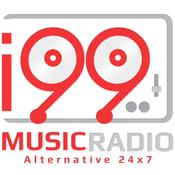 Emisora i99Radio