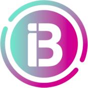 Emisora IB3 Música