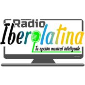 Emisora Radio Iberolatina