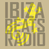 Emisora Ibiza Beats Radio