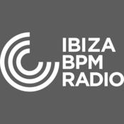 Emisora Ibiza BPM Radio