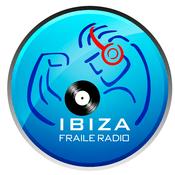Emisora Ibiza Fraile Radio