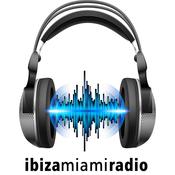 Emisora Ibiza Miami Radio