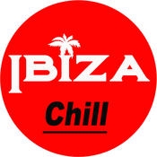 Emisora Ibiza Radios - Chill