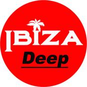 Emisora Ibiza Radios - Deep-House