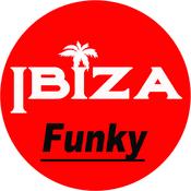 Emisora Ibiza Radios - Funky