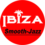 Emisora Ibiza Radios - Smooth Jazz