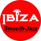 Emisora Ibiza Radios - Smooth Jazz