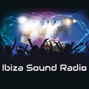 Emisora Ibiza Sound Radio