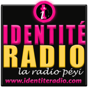 Emisora Identité Radio