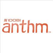Emisora idobi Anthm