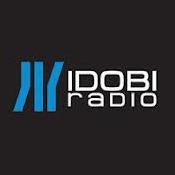 Emisora Idobi Radio