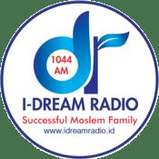 Emisora iDream Radio