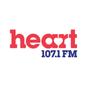 Station Heart 107.1