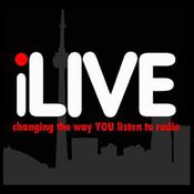 Emisora iLive Radio