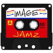 Emisora Image Jamz