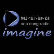 Emisora Imagine Grand Brianconnais