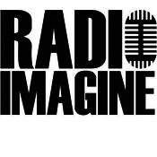 Station Radio Imagine FM