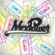 Emisora iMex Radio