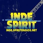 Emisora Inde Spirit