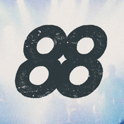 Emisora Indie 88 Toronto