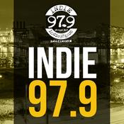 Emisora Indie 97.9