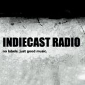 Emisora IndieCast Radio