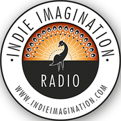 Emisora Indie Imagination Radio